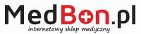 MedBon - Sklep Medyczny